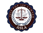 American Society of Legal Advoates